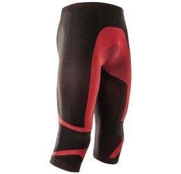 Shorts tecnici in poliproplene Dryarn ® Acerbis X-Body Summer