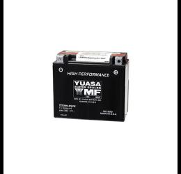 Batteria Yuasa YTX20HL-BS-PW 12V/18AH (175x87x175)