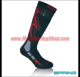 Calzini Spring modello Touring socks