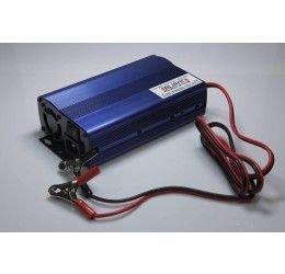 Caricabatterie Aliant 10ampere (Carica tutte le batterie al litio Aliant tranne YLP05 e YLP07)