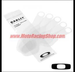 Confezione lenti a strappo standard OAKLEY O2 MX Tear Off's STD (ULTIMO PEZZO DISPONIBILE)