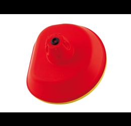 Coperchio protezione lavaggio cassa filtro Racetech per Honda CRF 250 10-17