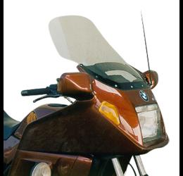 Vetro Cupolino plexyglass MRA modello Arizona per BMW K 75 RT 86-97