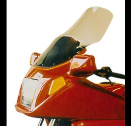 Vetro Cupolino plexyglass MRA modello Arizona Spoiler per BMW K 100 RT 83-94