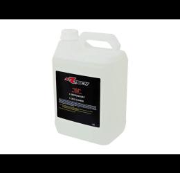 Detergente per lavaggio filtri in spugna BIO Racetech 5L