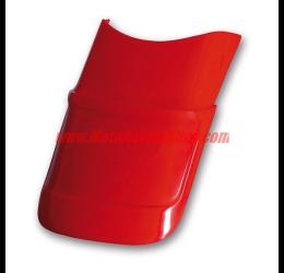 Estensione posteriore per parafango anteriore enduro Ufo plast per Beta 250 cc/500 cc 1979-1980