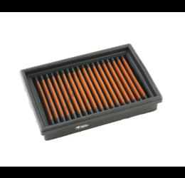 Filtro aria Sprint Filter in poliestere per Aprilia RSV 1000 Factory 04-08