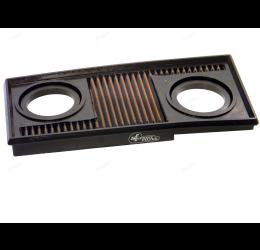 Filtro aria Sprint Filter in poliestere per Aprilia Dorsoduro 750 Factory 10-13