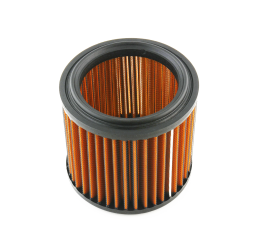 Filtro aria Sprint Filter in poliestere per Aprilia RSV 1000 R 2000