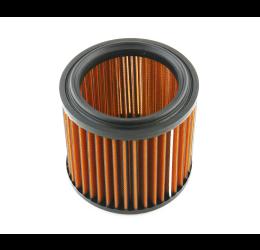 Filtro aria Sprint Filter in poliestere per Aprilia RSV 1000 SP 99-00
