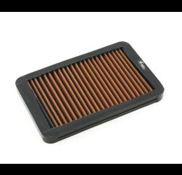 Filtro aria Sprint Filter in poliestere per Aprilia RSV4 1000 R 09-10