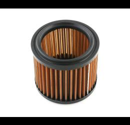 Filtro aria Sprint Filter in poliestere per Aprilia RSV 1000 01-04