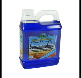 Liquido refrigerante ENGINE ICE 1.9L