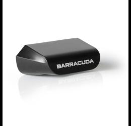 Luce targa a led Barracuda