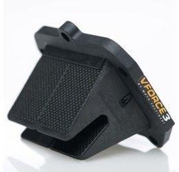 Pacco lamellare completo V-Force 3 per Aprilia SX 125 08-10