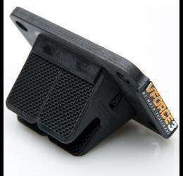 Pacco lamellare completo V-Force 3 per Beta RR 50 Enduro 02-05