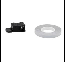 Profili ruote Lightech per cerchi (600 cm)
