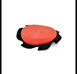 Saponette Lightech modello Filler
