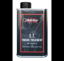 Trattamento motore 4Tempi Sintoflon ET 250ml