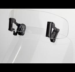 Spoiler deflettore MRA Vario-Touring VSA-C per cupolino (300x180mm)