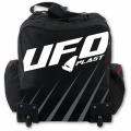 Borsone tecnico Ufo plast con carrello (DIMENSIONI 88X41X45)