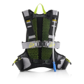 Zaino Hydroback Acerbis X-Storm (Capacità sacca acqua 2.5 litri)