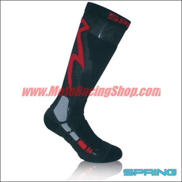 Spring Off Road Touring Socks (LAST AVAILABLE)
