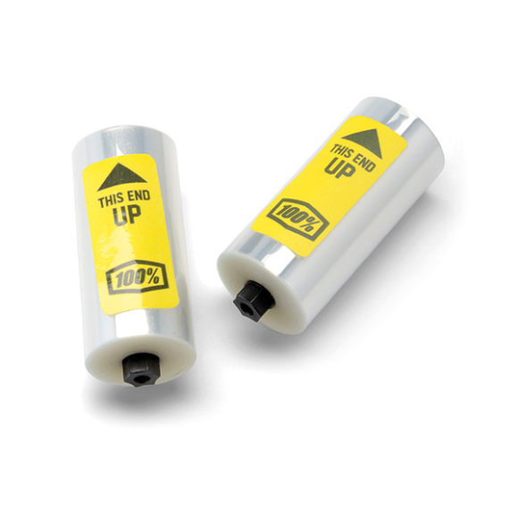 Replacement Rolls 100% per Forecast (Pack of 6)