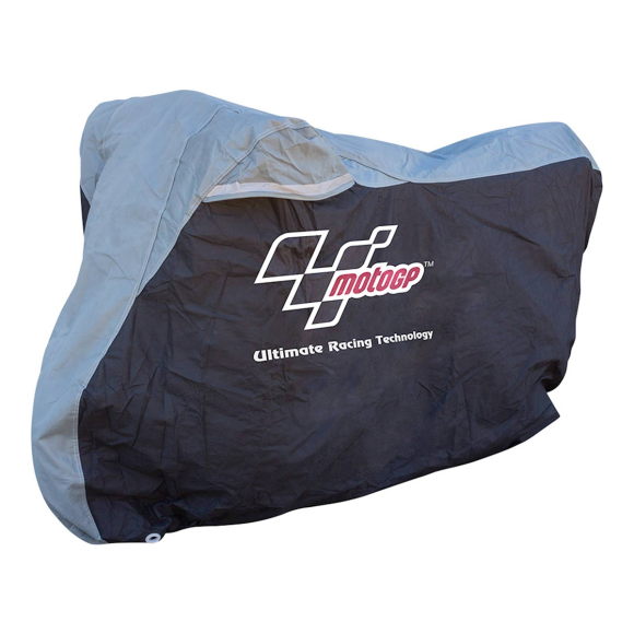 MotoGP indoor dust covers (available in different sizes)