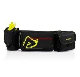 Acerbis enduro-cross pouch Profile 3 litres capacity