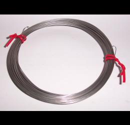 Motocross Marketing lock wire pliers (30M X 0.6MM)