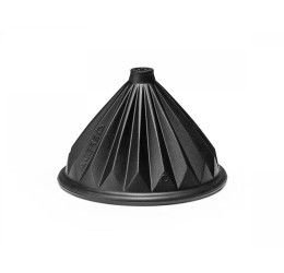 Air box cover for washing Acerbis universal