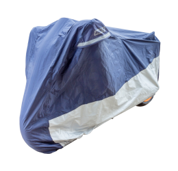 BikeIt outdoor rain covers DELUXE (available in different sizes)