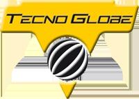 TecnoGlobe